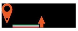 Grandi Sollevamenti Logo